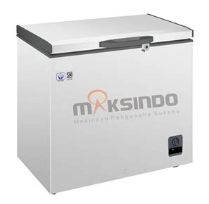 Mesin Chest Freezer jual mesin chest freezer 26 176 c di malang toko mesin