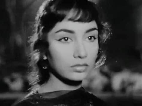indian film actress sadhna happy birthday sadhana harveypam s blog