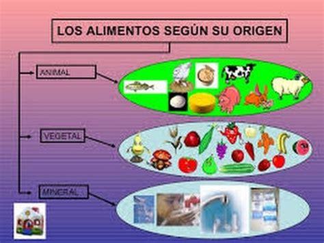 los origenes del totalitarismo 8420647713 infantil origen de los alimentos youtube