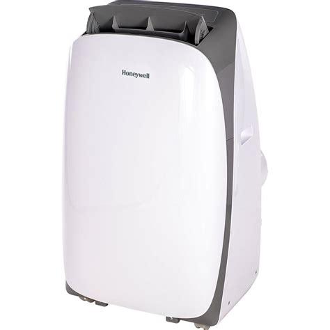 manual  tosot  btu air conditioner  heater