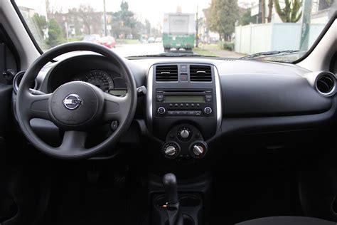 Window Cushion Seats - 2015 nissan micra s review wheels ca