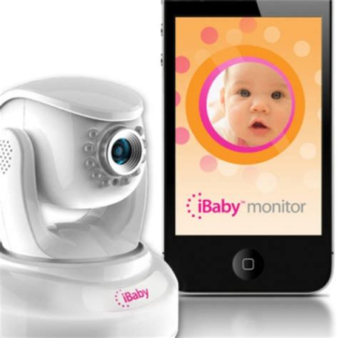 innovative baby products for parents – babies ideas