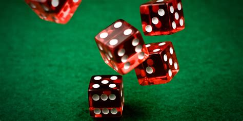 Best Way To Win Money Gambling - the proper way to gamble like a professional 123gamble