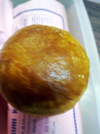 Tong Sat Tempat Sah Karakter tong huat traditional confectionery kluang restaurant reviews phone number photos
