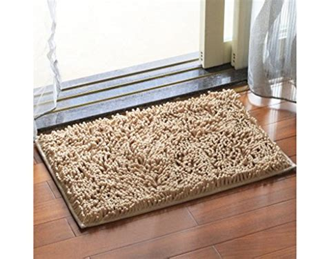 Door Rug Top 5 Best Door Rugs Inside For Sale 2016 Product