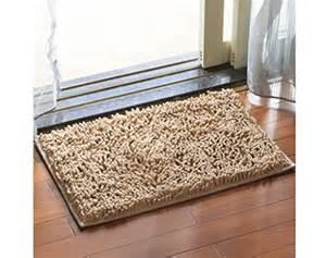 inside door rugs top 5 best door rugs inside for sale 2016 product boomsbeat
