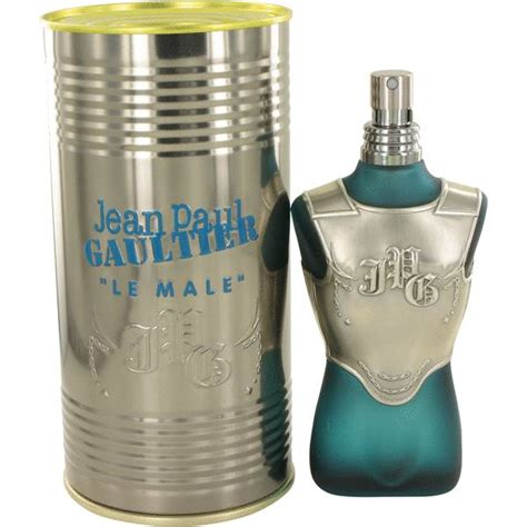 jean paul gaultier le gladiator cologne for by jean paul gaultier