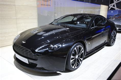 aston martin sedan black aston martin v12 vantage carbon black 3automotive
