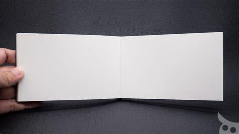 zequenz sketchbook zequenz panorama sketch สม ดสเก ตช ค ฝาแฝดท แตกต าง