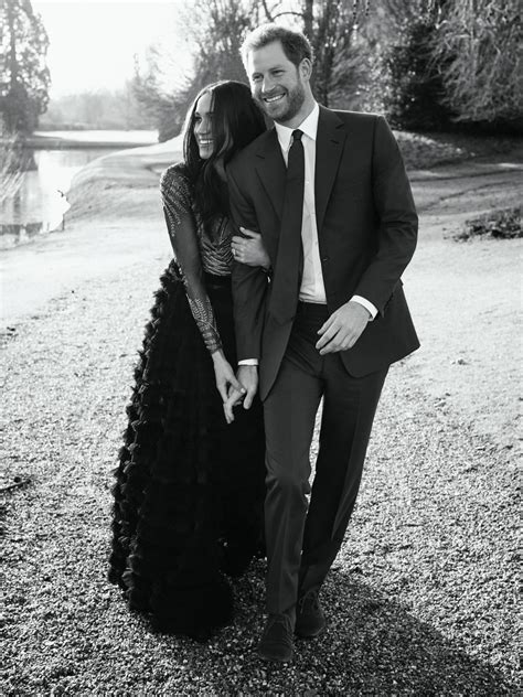 meghan markel and prince harry meghan markle and prince harry engagement photos