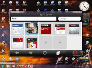 free download n gage 2 0 full vkey for n gage 2 0 s60v5 free download n gage 2 0 full opera mobile emulator 11