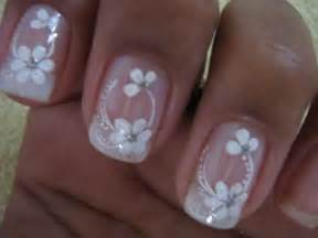 fashions unhas decoradas the decorated nails