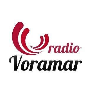 cadena ser onda media en directo escuchar radio voramar en directo