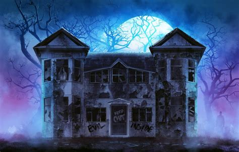 x haunted house the best haunted houses in the d metro detroit chevy dealers