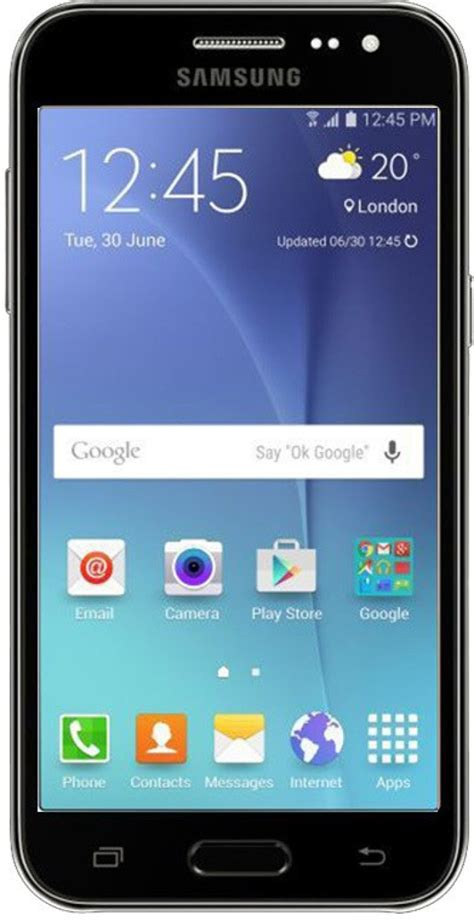 j samsung j2 samsung galaxy j2 black 8 gb at best price with great offers only on flipkart