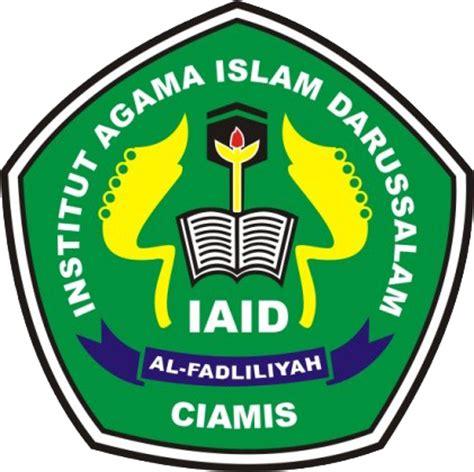 Tafsir Pendidikan Islam objek pendidikan tafsir qs an nisa ayat 170 dan qs at