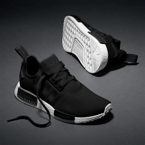 New Adidas Made In Black White 662 best adidas images on slippers adidas