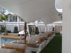 Awnings Thailand by 1000 Images About Large Shade Structures On