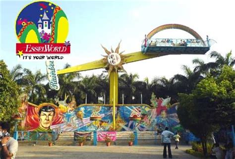 theme parks in india best theme parks in india top theme parks in india
