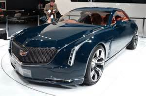 2015 new car releases 2016 cadillac cts v relase date and specs