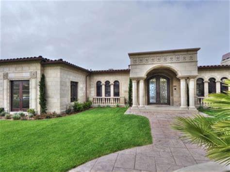 house day buy donald 12 million