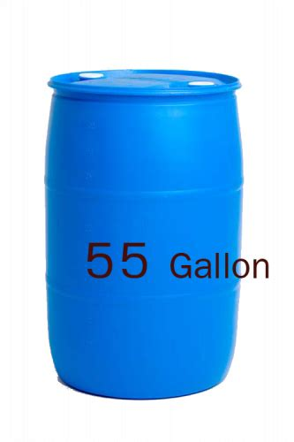 water storage container pros and cons of popular water storage containers