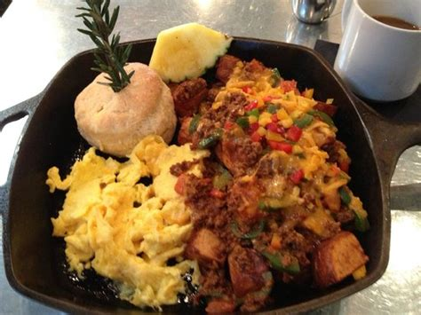 hash house banana pancake huge picture of hash house a go go las vegas tripadvisor