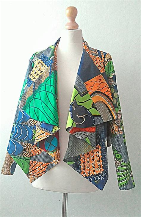 nigerian ankara jackets 82 best ritzy ankara images on pinterest african prints