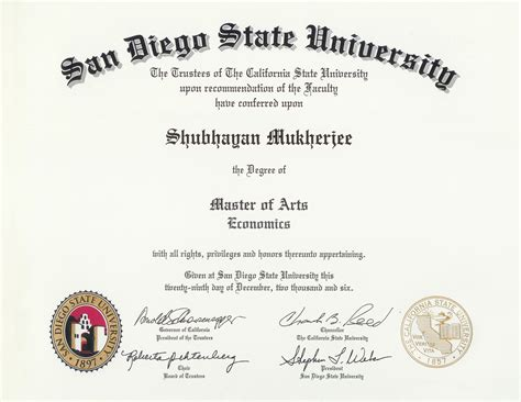 San Diego State Mba International Business by International Business International Business Sdsu Catalog