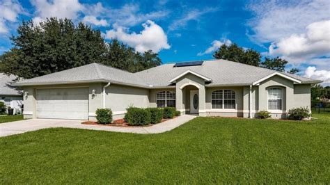 5603 sw 108 ocala fl for sale 220 000 homes
