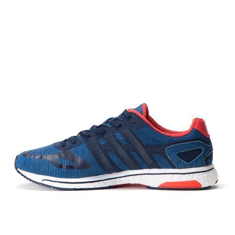 Adidas Adizero Bloe adidas adizero adios boost limited blue running white
