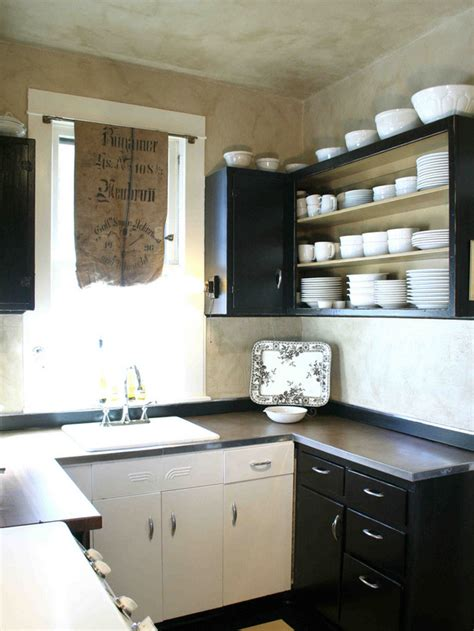 diy white kitchen cabinets cabinets should you replace or reface diy kitchen