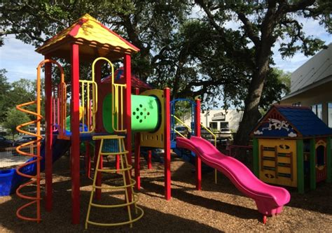 phils ice house favorite restaurants with playgrounds in austin free fun in austin