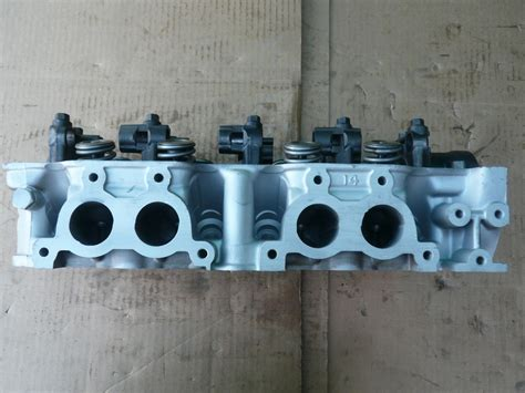 service manual 1988 mitsubishi tredia cylinder head removal cylinder head 101 remove cams