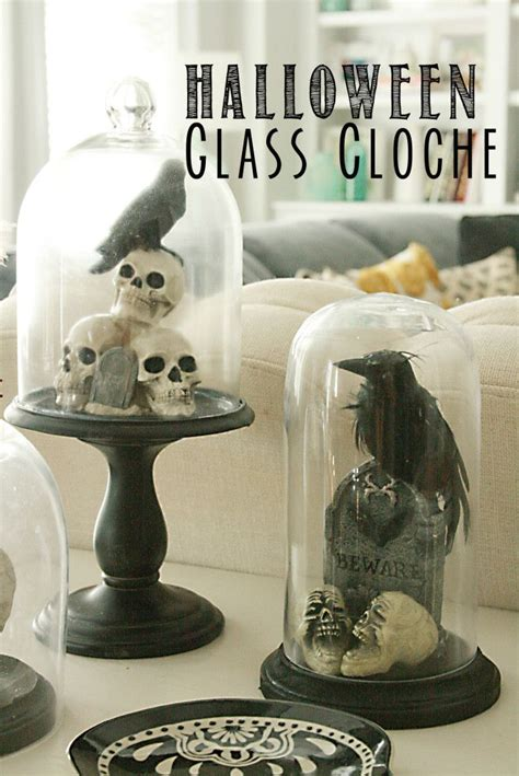 modern halloween decor best 25 modern halloween ideas on pinterest