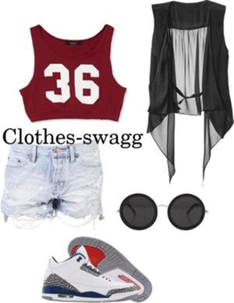 how to a swag l de clothes swagg clothes swagg est l 224 pour toi