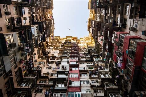 top instagram spots  hong kong  picture perfect