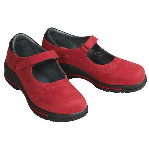 dansko sport shoes dansko sport shoes for 89386 save 40