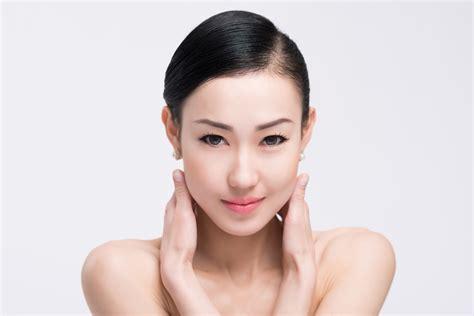 Krim Wajah Goji goji meremajakan kulit anda secara cepat dan