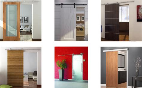 Residential Barn Door Hardware Residential Sliding Barn Residential Barn Door Hardware