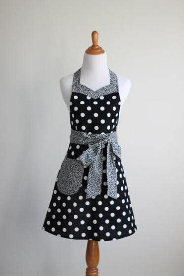 apron pattern ideas luscious layers apron pattern craftsy