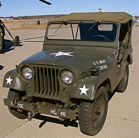 jeep army star 16 best jeep star images on pinterest jeep wrangler