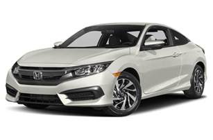 2017 honda civic specs pictures trims colors cars