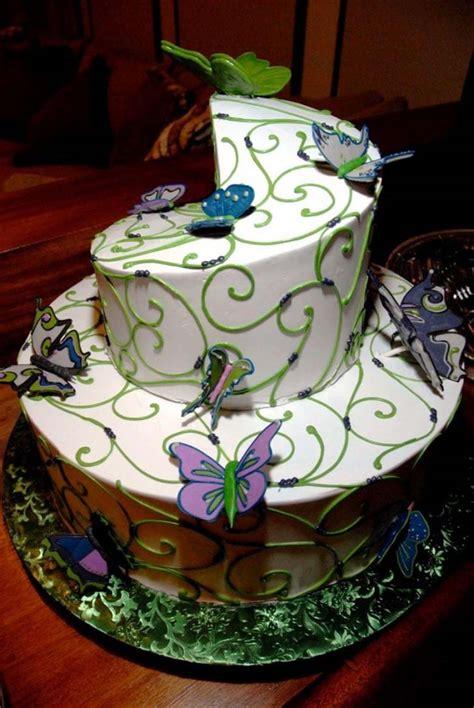 coolest birthday cakes cake magazine