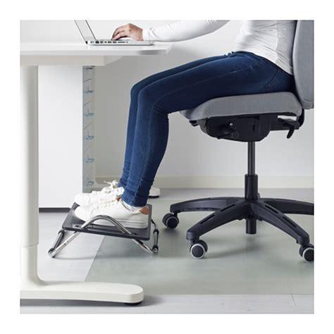 under desk foot stool damescaucus com