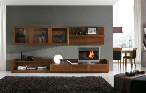 decorative wall units modern style top wicked modern wall units tv unit designs showcase for