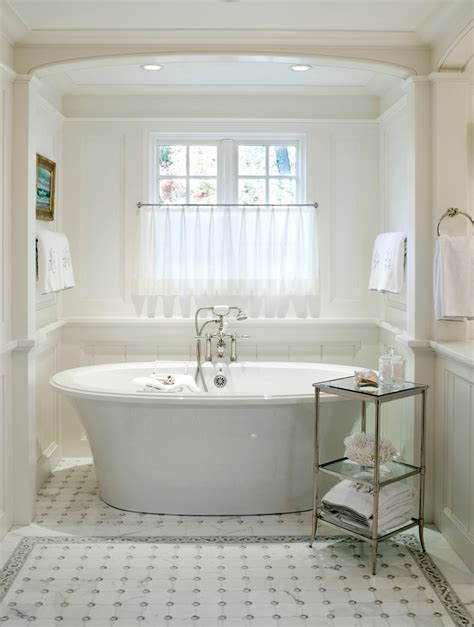 Bathroom Ideas With Tub | glorious free standing bath tubs for sale decorating ideas