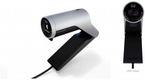cisco telepresence precisionhd usb camera cisco