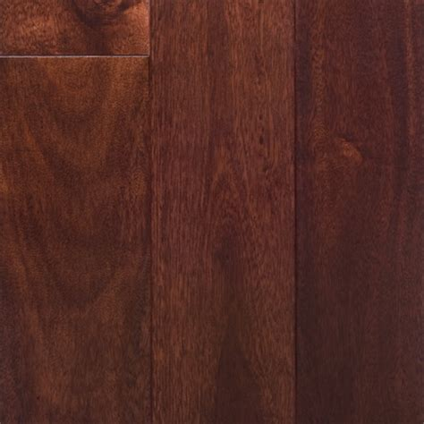 Type Of Wood Flooring by Usa Wood Products Types Of Wood Species