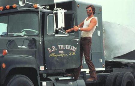 Trucker Do It On All Fours trucker tag hotsauce